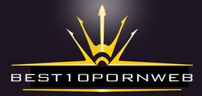 Best 10 Porn Web