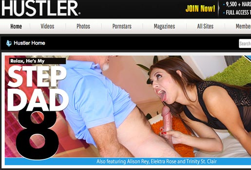 Greatest paid sex websites for pornstar lovers