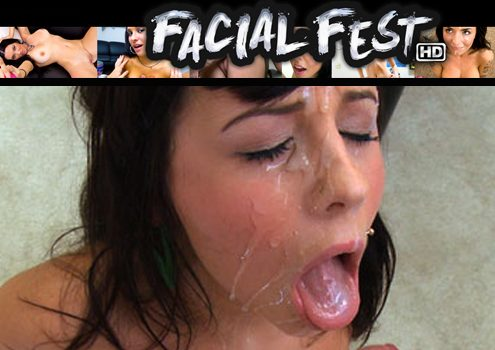 Most famous hd porn site for watching the best cum ever videos