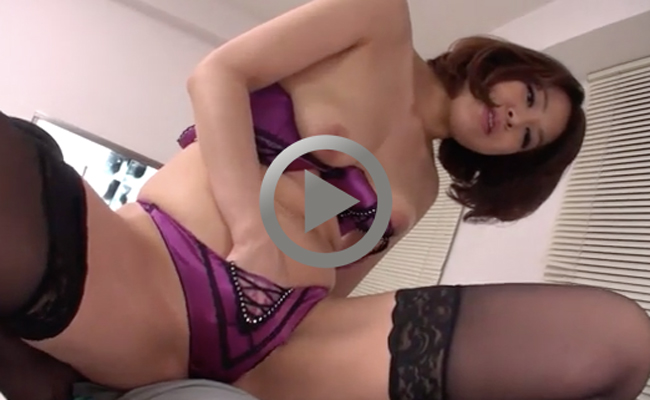 Most famous opay porn site for watching asian porn videos