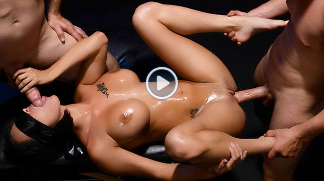 good pay porn site with the hottest pornstars