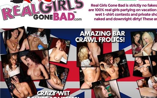 great paid porn site where to find the hottest british girls