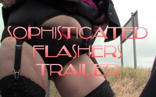 Popular paid xxx website where to watch fetish porn movies
