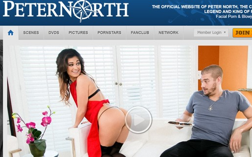 Nice hd xxx site for the hottest porn stars