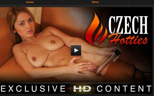Nice hd sex site for the lovers of hot European girls