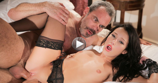 Greatest paid sex site with only high quality porn movies