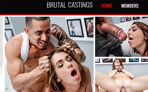 Top hd porn site if you like bondage sex stuff