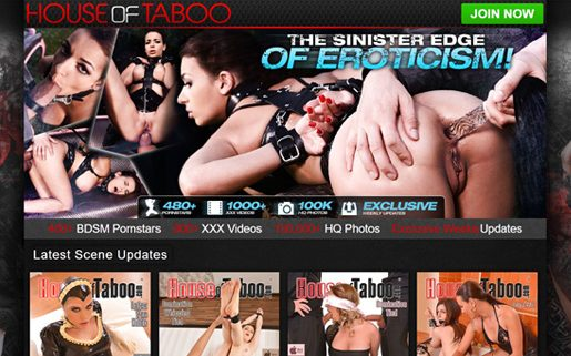 Best hd adult site for the lovers of fetish porn videos
