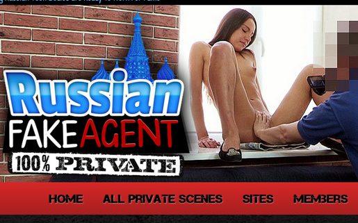 Nice hd porn site for hardcore sex scenes