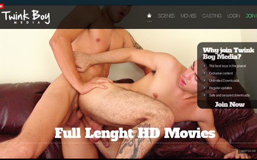 My favorite hd porn website when I need hot gay sex content