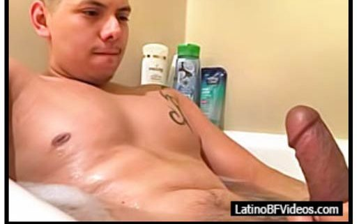 Best paid xxx site for Latino gay males