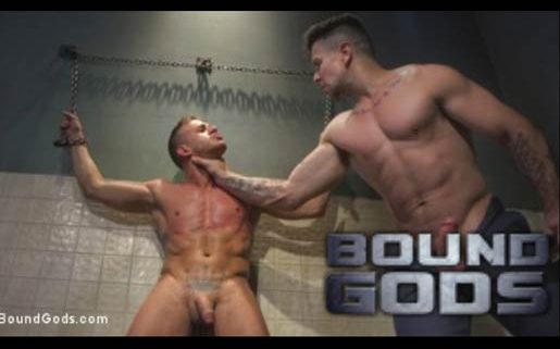 Popular premium xxx site for hot gay sex