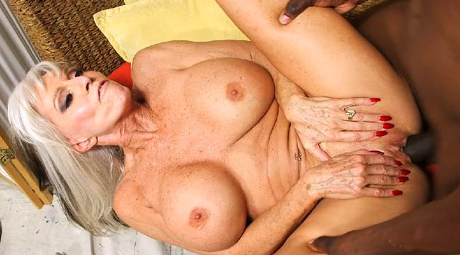 Nice paid xxx site with hot grannies that love dicks