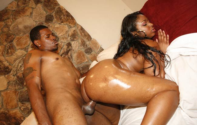 Nice hd xxx website whit big black asses banged