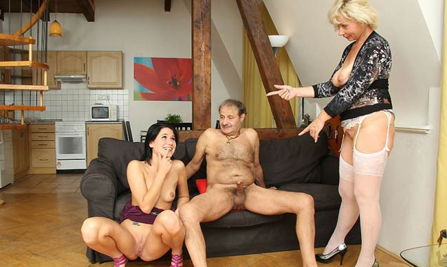 Top hd adult website with hot threesome scenes