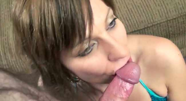 My favorite pay adult site where to watch hot couples fucking