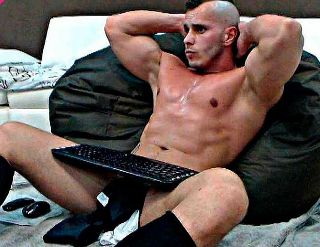 Top paid xxx website if you like homosexual porn webcams