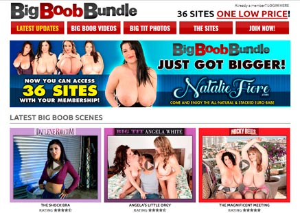 My favorite pay sex site to watch huge melons girls in porn scenes