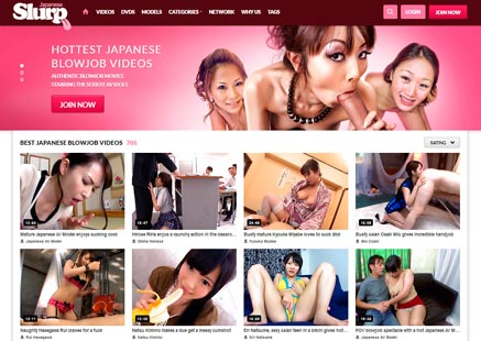 Best paid porn website to watch asian girls sucking cocks
