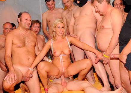 My favorite premium xxx site list to find hard gangbang porn films