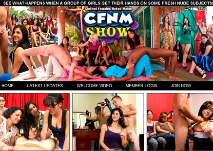 Top pay xxx website where to watch cfnm porn scenes