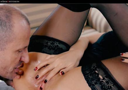 Best paid xxx site full of sensual british porn content