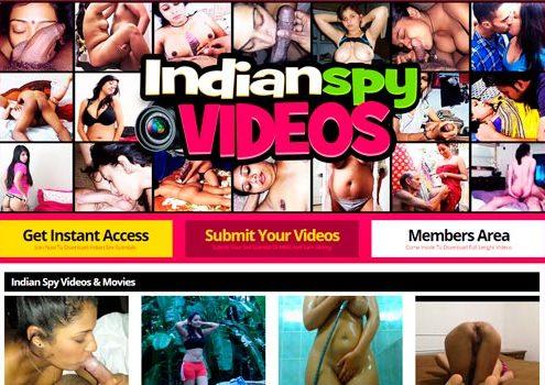 Nice premium sex website to watch hidden cam porn images