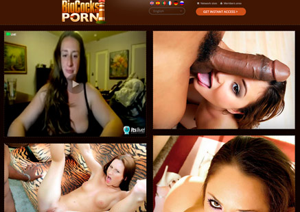 the best xxx site to watch bbc porn flicks