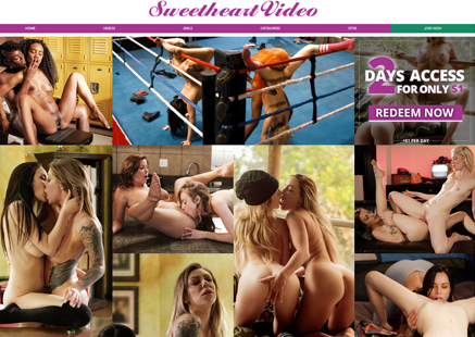 amazing adult websites for the lovers of lesbian porn scenes